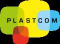 plastcom-logo